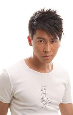 金磊-上海模特经纪|平面模特经纪人公司