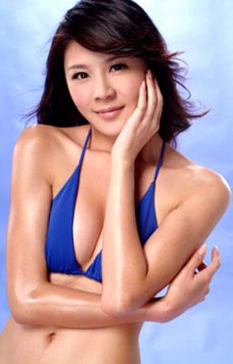 查鹏-上海模特经纪|平面模特经纪人公司