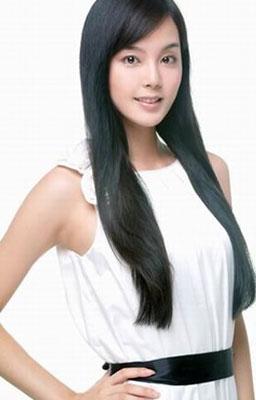 黄丹婷-上海模特经纪|平面模特经纪人公司