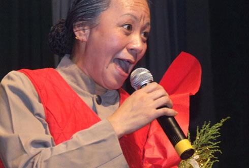 宋丹丹个人经历_宋丹丹--张馨元-上海演出经纪|演艺经纪公司,我们更专业